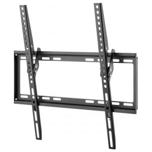 "TV seinakinnitus Basic TILT (M), kallutatavkuni 8°, 32""-55"" kuni 35kg must"