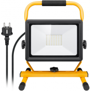 LED prozektor alusel 50W, 4000lm