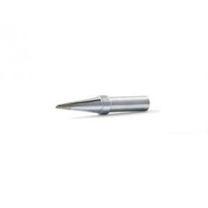 Kolviots ET-F  ümar 1,2mm lõigatud 45° WE1010