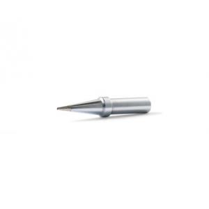 Kolviots ET-H lapik 0,8x0,4mm LR-21 WE1010