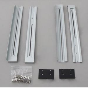Racki kinnitused PowerValue 11 RT 1-3 kVA UPS´idele