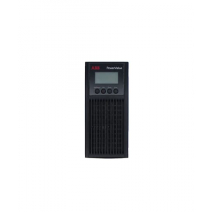 UPS 6000W PowerValue, RS232, USB, mini COM