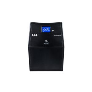 UPS 480W/800VA. line-interactive