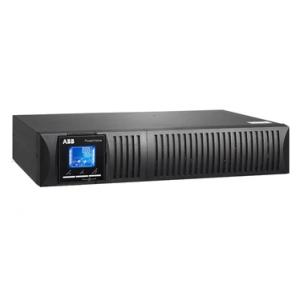 UPS 1000W/1000VA PowerValue, rackitav