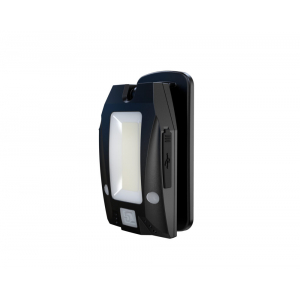 Taskulamp LED LENSER SOLIDLINE SC4R, 200lm, Li-ion...
