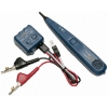 FLUKE PRO 3000 Analog Tone & Probe Kit