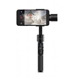 Selfie stick Rigiet, aku 3340mAh