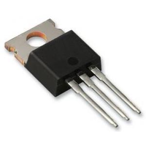 Transistor MJE15030G NPN, 8 A, 150 V, TO-220AB
