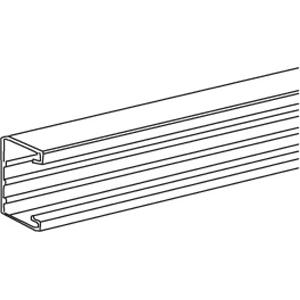 Kaablikarbik TEK-U100, 52x100  2.5m