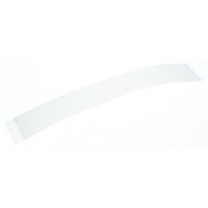 Kahepoolne plastikteip 25mm×150mm×0,8mm 25tk/pk