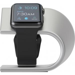 Hoidik Apple kellale, alumiinium