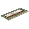 Mälu SO-DIMM DDR3L 2GB 1600MHz 1.35V / 1.5V, 0 ~ 85 °C (Tööstuslik)