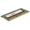 Mälu SO-DIMM DDR3L 2GB 1600MHz 1.35V / 1.5V, -40 ~ 85 °C (Tööstuslik)