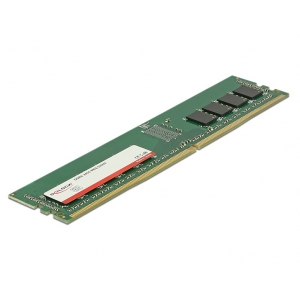 Mälu RDIMM DDR4 4 GB 2400/2133 MHz 1.2V 0°C ~ 85°C (Tööstuslik)