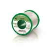 Leadfree solderwire KS115 3,0% 1,0 FLOWTIN TC  500...