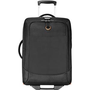 """Sülearvuti kohver: Everki 15""""-18.4"""""""