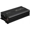 Inverter DC/AC 12V/230VAC 3000W, USB-port, sisseeh...