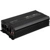 Inverter DC/AC 24V/230VAC 3000W, USB-port, sisseeh...