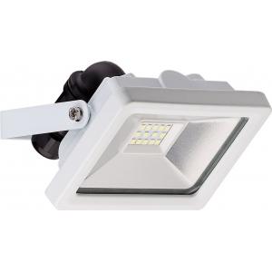 LED valgusti, 60W, 830lm, IP65, valge