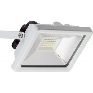 LED valgusti, 105W, 1650lm, IP65, valge