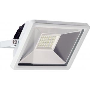 LED valgusti, 150W, 2500lm, IP65, valge