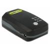 Bluetooth GNSS vastuvõtja MT3333