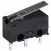 MICROSWITCH SPDT-NO/NC 3A 125Vac