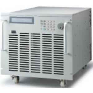 Programmeeritav AC toiteallikas Chroma 61701, 0~300V, 15~1.2kHz/3Ø, 1500VA