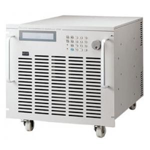 Programmeeritav AC toiteallikas Chroma 61703, 0~300V, 15~1.2kHz/3Ø, 4500VA