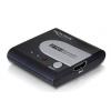 HDMI splitter/switch 2 sisse / 1 välja, 1080p, automaatne lülitus