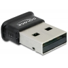 Bluetooth 3.0 mikro USB 2.0 adapter, kuni 10m, EDR