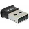 Bluetooth 3.0 mikro USB 2.0 adapter, kuni 10m, EDR