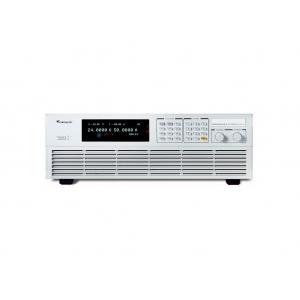 Programmeeritav DC toiteallikas Chroma 62150H-1000S, 0-1000V, 15A, 15kW