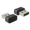 USB 2.0 sõrmejäljelugeja arvutile, toetab Windows 10 Hello