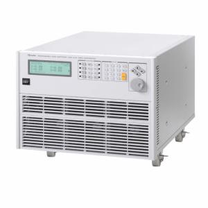 Programmeeritav AC/DC koormustester 350Vrms, 36Arms, 3.6kW