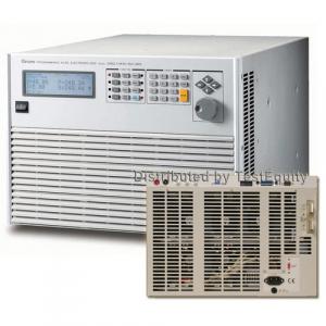 Programmeeritav AC/DC koormustester 350Vrms, 45Arms, 4.5kW