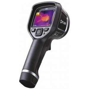 Termokaamera Flir E6-XT, 9Hz, MSX, –20°C to +550°C, 240 × 180