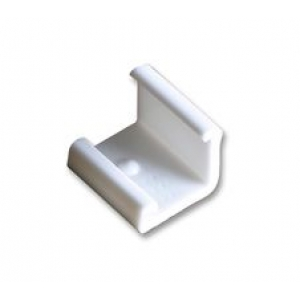 MTA dust cover for 4way socket 640550-4