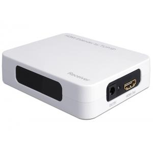 HDMI vastuvõtja läbi CAT5e/6 1080p, kuni 100m, IP - TRA65494´le