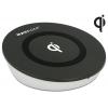 Juhtmevaba USB laadimisalus (Qi standard), 4.75 - ...