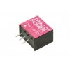 Switching Regulator, 4.75-36V dc Input, 3.3V Output, 1A