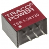 Switching Regulator, 15-36V dc Input, 12V Output, 1A