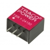 Switching Regulator, 18-36V dc Input, 15V Output, 1A