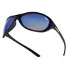 Prillid UV kaitsega, kriimustuskindel, sinise klaasiga