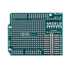 Arduino Proto Shield (only PCB)