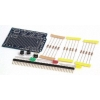 Arduino Proto Shield Rev3 Kit (with headers)