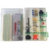 Workshop Kit base level for Arduino