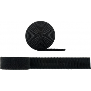 Takjapael 20mm x 1.0m HOOK - LOOP, must