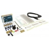Workshop Kit with Arduino Uno
