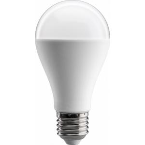 LED pirn, E27 sokliga, 17W, soe valgus, 1700lm